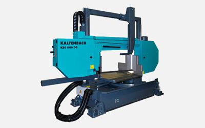 Kaltenbach KBS 1010 DG