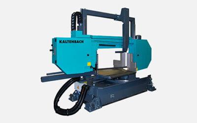 Kaltenbach KBS 620 DG