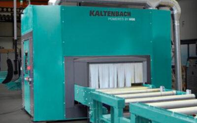 Kaltenbach KC 1221