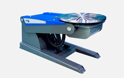 PEMA APS Skymaster 750