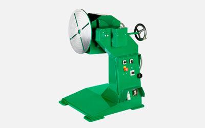 Kistler R 300 R-RANGE