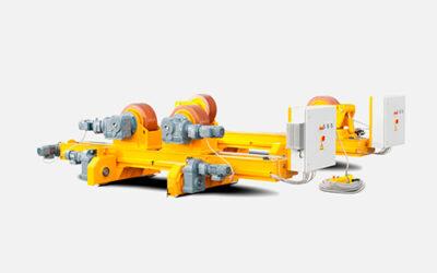 Kistler TRS60H-1 TR-RANGE